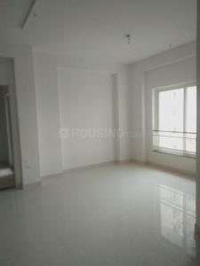 Gallery Cover Image of 3350 Sq.ft 3 BHK Apartment for rent in Shantigram for 45000