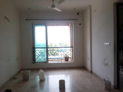 Gallery Cover Image of 1050 Sq.ft 2 BHK Apartment for buy in Chembur for 26500000