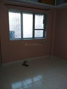 Gallery Cover Image of 400 Sq.ft 1 BHK Apartment for rent in Borivali East for 18000