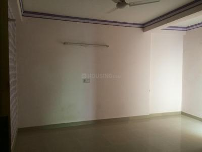 Gallery Cover Image of 650 Sq.ft 1 RK Apartment for rent in Chhattarpur for 10000