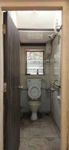 Bathroom Image of Santosh in Andheri West
