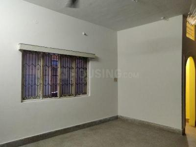 Gallery Cover Image of 1200 Sq.ft 3 BHK Independent Floor for rent in Ejipura for 18000