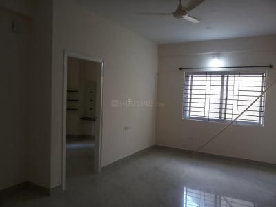 Gallery Cover Image of 1600 Sq.ft 3 BHK Apartment for rent in Ganganagar for 25000