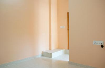 Gallery Cover Image of 400 Sq.ft 1 BHK Independent House for rent in Whitefield for 13400