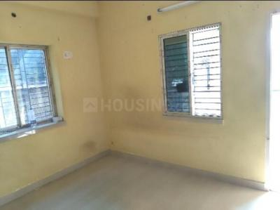 Gallery Cover Image of 800 Sq.ft 2 BHK Apartment for rent in Keshtopur for 10500