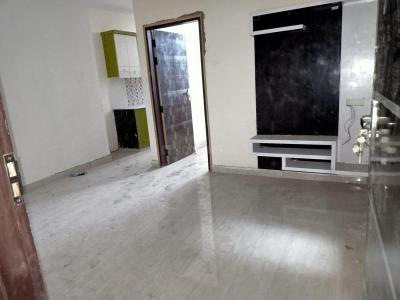 Gallery Cover Image of 650 Sq.ft 1 BHK Apartment for buy in ATFL Defence County, Sector 44 for 1650000
