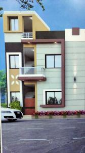 Gallery Cover Image of 1200 Sq.ft 4 BHK Independent House for buy in Kalani Nagar for 3300000