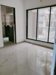 Gallery Cover Image of 555 Sq.ft 1 BHK Apartment for buy in Millionare Classic 99, Nalasopara West for 2100000