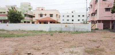 Gallery Cover Image of  Sq.ft Residential Plot for buy in Thoraipakkam for 6334680