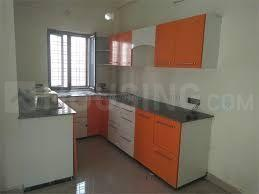 Gallery Cover Image of 1200 Sq.ft 2 BHK Apartment for rent in Girgaon for 150000