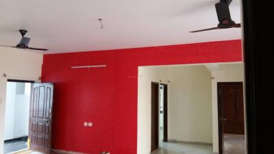 Gallery Cover Image of 1690 Sq.ft 3 BHK Apartment for rent in Miyapur for 28000