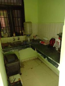 Gallery Cover Image of 540 Sq.ft 1 BHK Apartment for buy in Sector 77 for 550000
