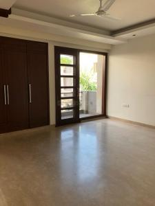 Gallery Cover Image of 3150 Sq.ft 3 BHK Independent Floor for rent in Malviya Nagar for 110000