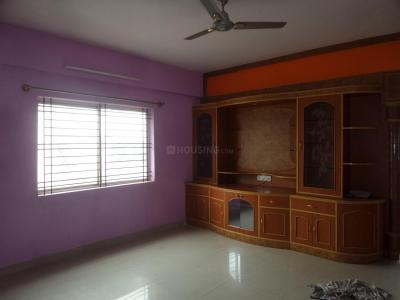 Gallery Cover Image of 1150 Sq.ft 2 BHK Apartment for rent in J. P. Nagar for 18000