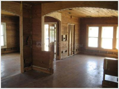 Gallery Cover Image of 900 Sq.ft 2 BHK Independent House for buy in Sector 10 for 12000000