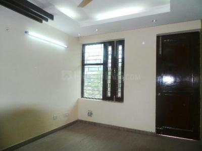 Bedroom Image of PG 4034787 Pul Prahlad Pur in Pul Prahlad Pur
