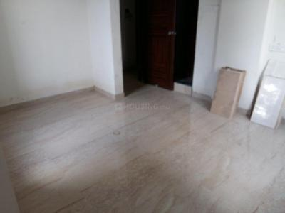 Gallery Cover Image of 1150 Sq.ft 2 BHK Independent House for buy in Koregaon Park for 9300000