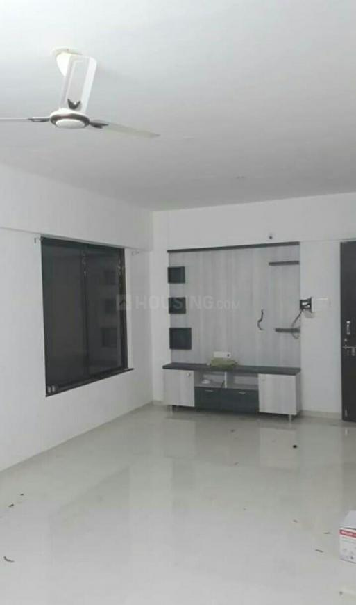 Living Room Image of 1050 Sq.ft 2 BHK Apartment for rent in Hadapsar for 23000
