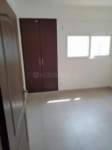 Gallery Cover Image of 1350 Sq.ft 3 BHK Apartment for rent in Sector Xu 1 Greater Noida for 9000