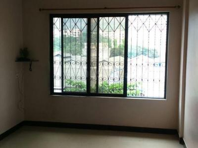 Gallery Cover Image of 985 Sq.ft 2 BHK Apartment for rent in Thane West for 20000