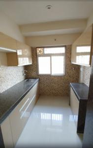 Gallery Cover Image of 725 Sq.ft 1 BHK Apartment for buy in Veena Serenity, Chembur for 12000000