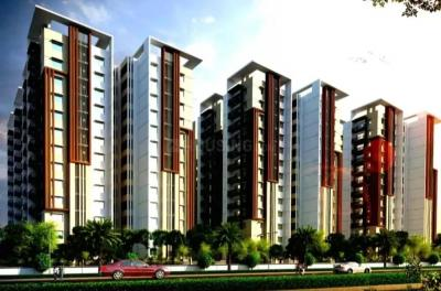 Gallery Cover Image of 1495 Sq.ft 3 BHK Apartment for buy in Miyapur for 4485000