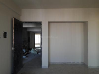 Gallery Cover Image of 720 Sq.ft 1 BHK Apartment for rent in Unique Skyline II, Mira Road East for 13500