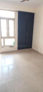 Gallery Cover Image of 1260 Sq.ft 2 BHK Apartment for rent in Bulland Heights, Crossings Republik for 8000