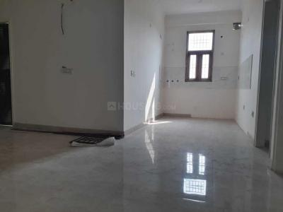Gallery Cover Image of 1570 Sq.ft 3 BHK Apartment for buy in Shastri Nagar for 6500000