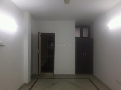 Gallery Cover Image of 1350 Sq.ft 2 BHK Independent Floor for rent in Preet Vihar for 22000