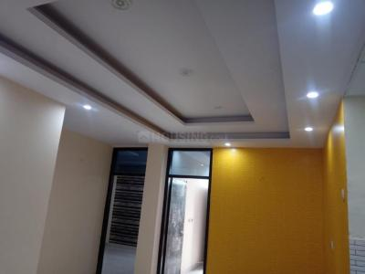 Gallery Cover Image of 1250 Sq.ft 3 BHK Apartment for buy in Noida Extension for 2950000