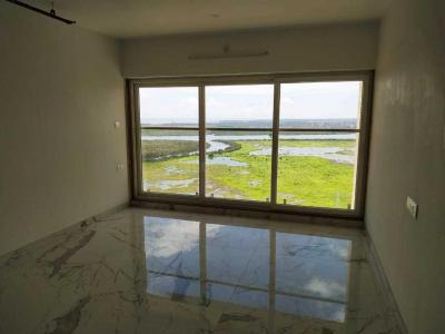 Gallery Cover Image of 1455 Sq.ft 2 BHK Apartment for buy in Andheri West for 31000000
