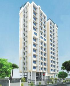 Gallery Cover Image of 1032 Sq.ft 2 BHK Apartment for buy in Dhariwal Mangaldeep CHS , Borivali East for 16000000