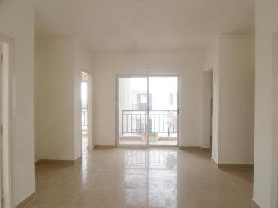 Gallery Cover Image of 1200 Sq.ft 3 BHK Apartment for buy in Kada Agrahara for 4000000