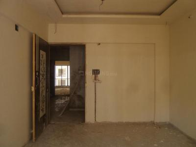 Gallery Cover Image of 580 Sq.ft 1 BHK Apartment for rent in Virar West for 6000