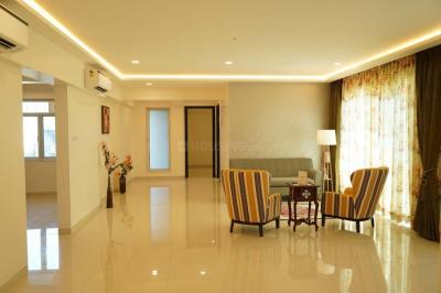 Gallery Cover Image of 1050 Sq.ft 2 BHK Apartment for buy in Tridhaatu Aum, Govandi for 22000000