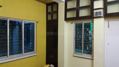 Gallery Cover Image of 1000 Sq.ft 2 BHK Apartment for rent in Sonarpur for 12000
