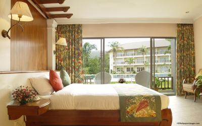 Gallery Cover Image of 1470 Sq.ft 2 BHK Apartment for rent in Sion for 60000