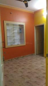 Gallery Cover Image of 650 Sq.ft 1 BHK Independent Floor for rent in Bommanahalli for 7500