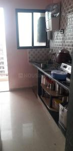 Gallery Cover Image of 585 Sq.ft 1 BHK Independent Floor for buy in Ghuma for 1700000