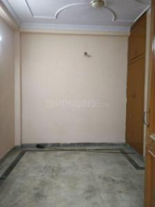 Gallery Cover Image of 550 Sq.ft 1 BHK Apartment for buy in Vasundhara for 2500000