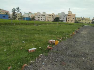 1800 Sq.ft Residential Plot for Sale in Mannivakkam, Chennai