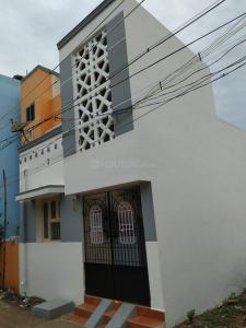 Gallery Cover Image of 646 Sq.ft 2 BHK Independent House for buy in Sithalapakkam for 5500000
