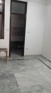 Gallery Cover Image of 1100 Sq.ft 3 BHK Independent Floor for rent in Shakti Khand for 13000