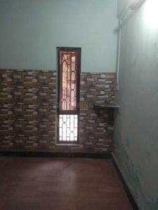 Gallery Cover Image of 750 Sq.ft 2 BHK Villa for rent in Badlapur East for 14000
