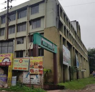 Gallery Cover Image of 900 Sq.ft 2 BHK Apartment for buy in JMC Mira Garden, Hridaypur for 2500000