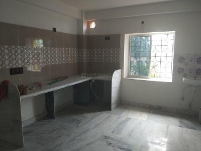 Gallery Cover Image of 750 Sq.ft 2 BHK Apartment for buy in Chandannagar for 2200000