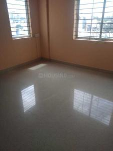 Gallery Cover Image of 1200 Sq.ft 2 BHK Apartment for rent in Jayanagar South for 23000