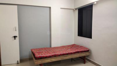 Bedroom Image of Couple PG in Shivaji Nagar