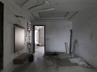 Gallery Cover Image of 900 Sq.ft 2 BHK Independent Floor for rent in Pitampura for 30000